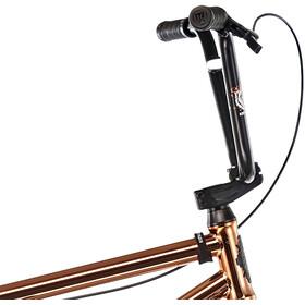 "Kink BMX Legend 2019 20"" copper"